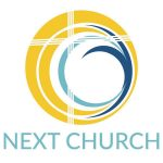 next-churrch-logo